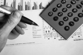 gestion et analyse par chiffres et graphiques