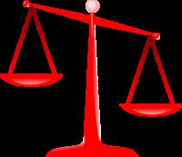 La rentabilité est un déséquilibre favorable à l'entreprise