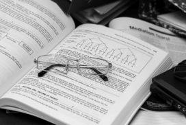 Auteur professionnel en gestion
