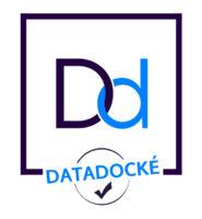 Datadocké bleu