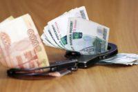 affacturage : un contrat contraignant pour le rachat de vos créances