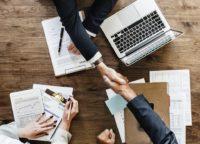 lettre de mission entre l'entreprise et l'expert-comptable